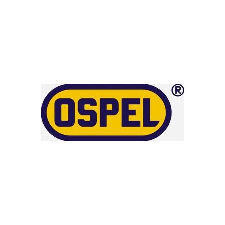 Manufacturer - Ospel