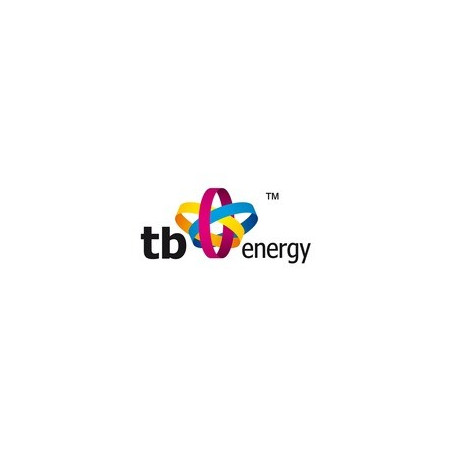 Manufacturer - TB Energy